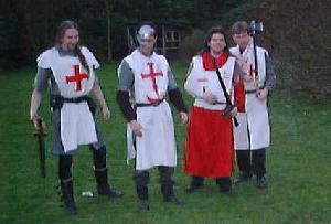 [ Image of Templars]